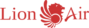 lion-air-logo